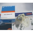 AESCULAP(Germany) Osram XB0180W/45c OFR Xenon lamp for Aesculap Axel 160 endorcope(New,Original)