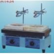 B electric stove