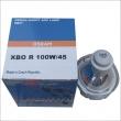 Pentax(Japan) Xenon Short ARC Lamp for Pentax Video Processor EPK-1000 ( New ,Original)
