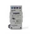 Philips(Netherlands)   M3539A Lithium Battery ,  for HeartStart MRX defibrillator (New, Original)