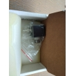Beckman-Coulter(USA) T-VALVE ASSY(PN:758419) for Beckman-Coulter DXC800 (New,Original)