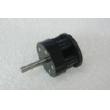 Landwind(China shenzhen) Pump head,semi auto Chemistry Analyzer LWB100,LWB100C NEW