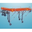 mobile stretcher