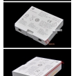 GE(USA)battery for  Defibrillator-Marquette-Hellige Cardioserv,new,original