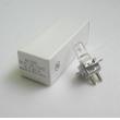 OSRAM(Germany) Osram lamp 64260 12V30W Zeiss slit lamp bulb 3801-20-7040