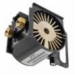 Stryker(USA)PN:0220-200-000   X8000 cold light source(New,Original)
