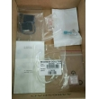 Beckman-Coulter(USA) Maintenance kit for MC part ,DXC800 chemistry analyzer( New,Original)
