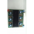 LIAISON(Italy)DC/DC converter for Immunology Analyzer New