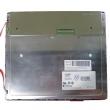 Mindray(China) LCD Screen,shangrila 590 ventilator New