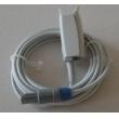 Creative(China)Creative digital Adult finger clip sensor / double 5-pin 80 ° PC9000 / Classic-120 monitor sensor