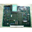 SHIMADZU(Japan) PCB,CPU-MAIN,Chemistry Analyzer cl8000 Used