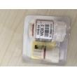 Penlon(UK) Oxygen sensor for  Penlon SP2 Anesthesia Machine    (New,compatible,not Original)