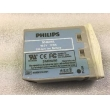 Philips(Netherlands)Battery Lithium, P/N: M4607A for Philips IntelliVue monitor (New,Original)
