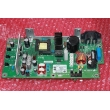 Philips V24 Patient Monitor Power Suply Board