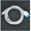 GE(USA)BD Invasive Cable,NEW