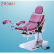 Gynecology Examination Shadowless chair