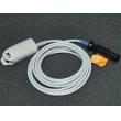 Ohmeda(USA)Ohmeda palm oximeter / tuffsat finger clip SpO2 sensor/ Monitor accessories SpO2 sensor