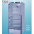 for medicinal refrigerator