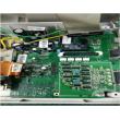 Edan(China) Motherboard 4C for Edan SE-1  Electrocardiographs(New,Original)