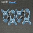 Edan(China)Edan original ECG limb clip / Edan ECG limb electrode clip / Edan limb original clip