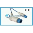 Philips(Netherlands)M1940A spo2 adapter cable for Philips INTELLIVUE MP40 Patient Monitor
