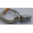 Spacelabs(USA)Elance TruLink finger sensor, pulse oximetry, adult, reusable, P/N: 015-0660-00 Model:Spacelabs  Elance 7 Series(New,Original)