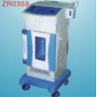FJ-007B Ozone antiseptic clean cloudy nursing meter