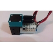 Mindray(China) Small Pump( Wash Pump NF10-KPDC) , Chemistry Analyzer BS200,BS300,BS400 NEW