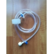 Mindray(China)diluent  tubing for bc-2800 Hematology analyzer New