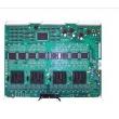GE PCB, PN 2180838,Logiq 500 Ultrasound Machine