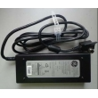 GE(USA) PN:TWADP100 power ataptor for vivid i ultrasound system(New,Original)