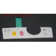 Philips Button PCB C3 Patient Monitor,NEW