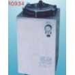 sterilizer(tabe stype)