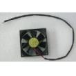 Landwind(China shenzhen) Fan,80*80*20,semi auto Chemistry Analyzer LWB100,LWB100C NEW