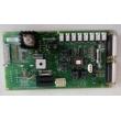GE(U.S.A.)Board PN:Rxi xra ots control circuit board   used