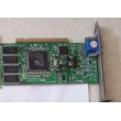Johnson(USA)  (PN:J11300) Video driver board ,  Brand new
