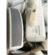 GE(USA) Ultrasound Probe CBF 3.5 MHz probe(Original,used,tested)