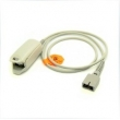 oximetry probe(China) PN:Nellcor DS-100A NEW
