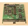 Toshiba Nemio 17 BSM31-3885 ECDC Board