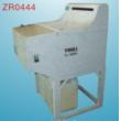 YL Medical film series washing machine
