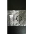 Simens-Bayer(Germany)Mixers Belt  10366857  for Siemens Viva E Analyzer (New,Original)