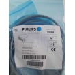 Philips(Netherlands) M1530A, 5 Lead Patient Monitor ECG Trunk Cable(New,Original)