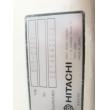 Hitachi(Japan)Repair EUP-C311  probe for Hitachi (Original,used,tested)