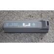 GE(USA)battery,MAC 3500 5500 ECG Machine NEW