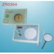 XK97-A Germ falling counter,quartz time-fixed clock