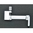 Drager(Germany)Drager SAVINA original holder humidifier mount / Savina bracket