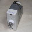 Siemens oxygen module,300A Servo Ventilator