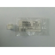 Beckman-Coulter(USA)CARRIAGE, RINSE BLOCK (PN:GBG090A),Hematology analyzer 5DIFF OV/AL                New