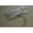 Neckar(China) PN:5208-1094 pump tube with stopper for glucose and lactate analyzer Biosen C-line (New,Original)