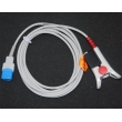 Spacelabs(USA)spacelabs finger clip SpO2 sensor / 90369/90469/90496 SpO2 sensor / SpO2 sensor